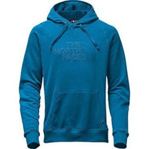 The North Face Avalon Pullover Hoodie 2.0